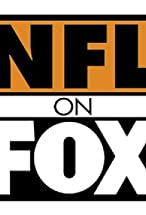 Primary image for NFL on FOX