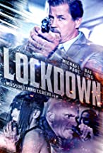 Primary image for Lockdown