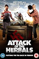 Image of Attack of the Herbals