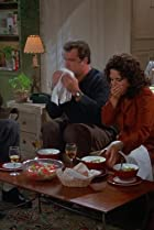 Image of Seinfeld: The Apology
