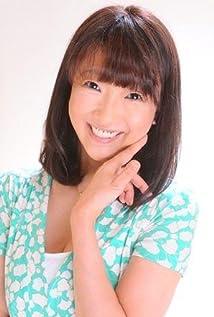 Naoko Matsui Picture