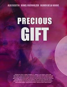https current watch free movie web site el club