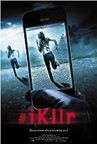 Image of #iKllr