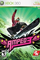 Image of Amped 3