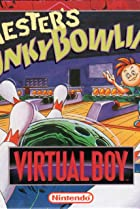 Image of Nester's Funky Bowling