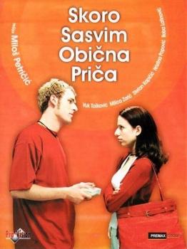 Koji film ste poslednji gledali? - Page 20 MV5BOGI3Mjk2OGMtYmEyYy00OWU1LTg2ZGQtNTQ5NjE2ZjYzYjk4XkEyXkFqcGdeQXVyMjM5MTg4MjQ@._V1_