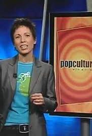 Popcultured Poster - TV Show Forum, Cast, Reviews