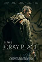 Primary image for In This Gray Place