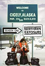 Primary image for Northern Exposure