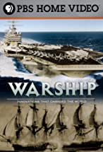 Primary image for Warship