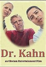 Dr. Kahn