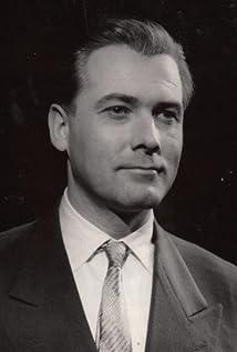 Aktori Bohumil Svarc