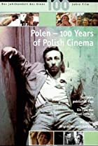Image of 100 Years of Polish Cinema