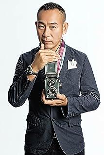Aktori Bowie Lam