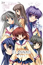 Image of Clannad