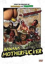 Banana Motherfucker(1970)