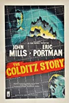 Image of The Colditz Story
