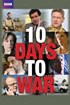 Image of 10 Days to War