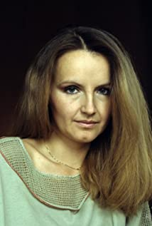 Bozena Stryjkówna Picture