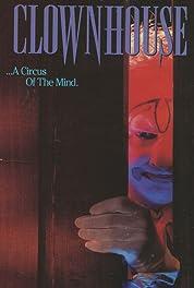 Clownhouse (1989)