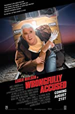 Wrongfully Accused(1998)
