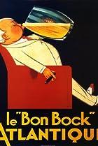Image of Un bon bock