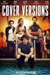Sony Pictures Worldwide Acquisitions Gets Rights To 'Cover Versions'