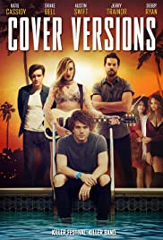 Cover Versions (2018) Poster - Movie Forum, Cast, Reviews