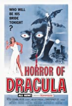 Primary image for Horror of Dracula