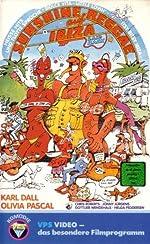 Sunshine Reggae auf Ibiza(1983)