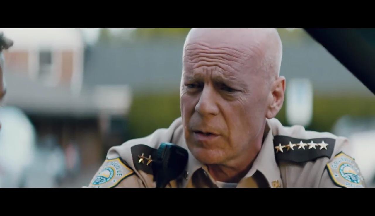 First Kill (2017), film online HD subtitrat în Română