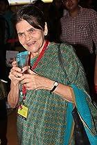 Image of Sai Paranjape