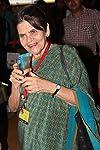 Mumbai Festival to Honor China's Jia Zhangke, India's Sai Paranjpye