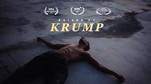 Raised by Krump (2016)