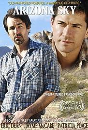 Arizona Sky(2008) Poster - Movie Forum, Cast, Reviews