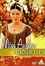 Miss Austen Regrets (2008) Poster