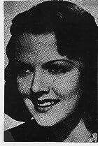 Image of Carol Hughes