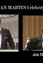 Primary image for Dean Martin Celebrity Roast: Joe Namath