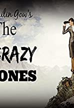 Kailin Gow's the Crazy Ones