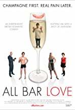 All Bar Love
