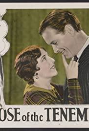 Rose of the Tenements Poster