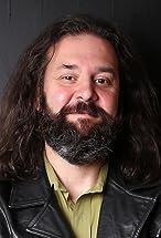 Andre Brizard's primary photo