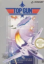 Top Gun(1987) Poster - Movie Forum, Cast, Reviews