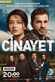 Убийство / Cinayet – Сезон.1 Епизод.3 (Бг суб)