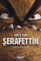 Image of Kötü Kedi Serafettin