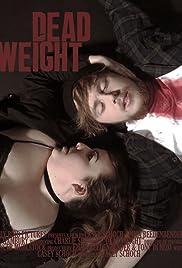 Dead Weight (2017)