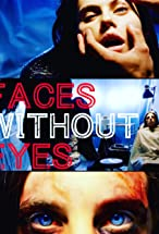 Primary image for Faces Without Eyes