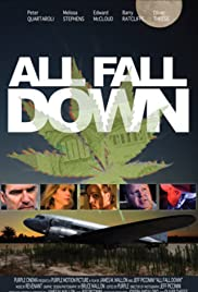 All Fall Down Poster