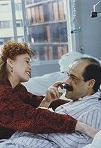 Primary image for Eva y Adán, agencia matrimonial