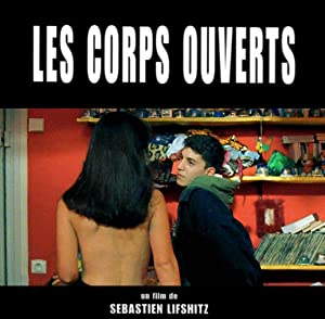 Les Corps Ouverts 1998 with English Subtitles 11